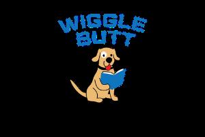 Wiggle Butt University